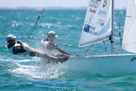 Some of our Weymouth Heroes - prepared earlier