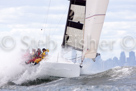 CLUB MARINE RANGE SERIES