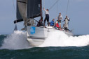 GEELONG WEEK