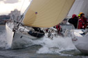 ORCV Winter Series 2011