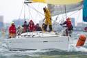 ORCV WINTER SERIES 2012