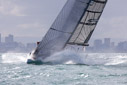 ORCV WINTER SERIES