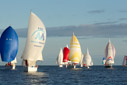 ROYAL BRIGHTON YACHT CLUB EVENTS