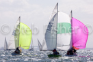 J24 Victorian State Championships 2011