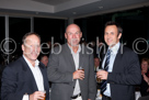 SYC KEELBOAT PRESENTATION DINNER 2011