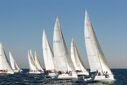 SANDRINGHAM YACHT CLUB EVENTS