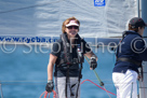 WISC, 2012 2013 Women In Sailing Challenge