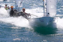 OAMPS AUSTRALIAN AND VICTORIAN YOUTH CHAMPIONSHIPS